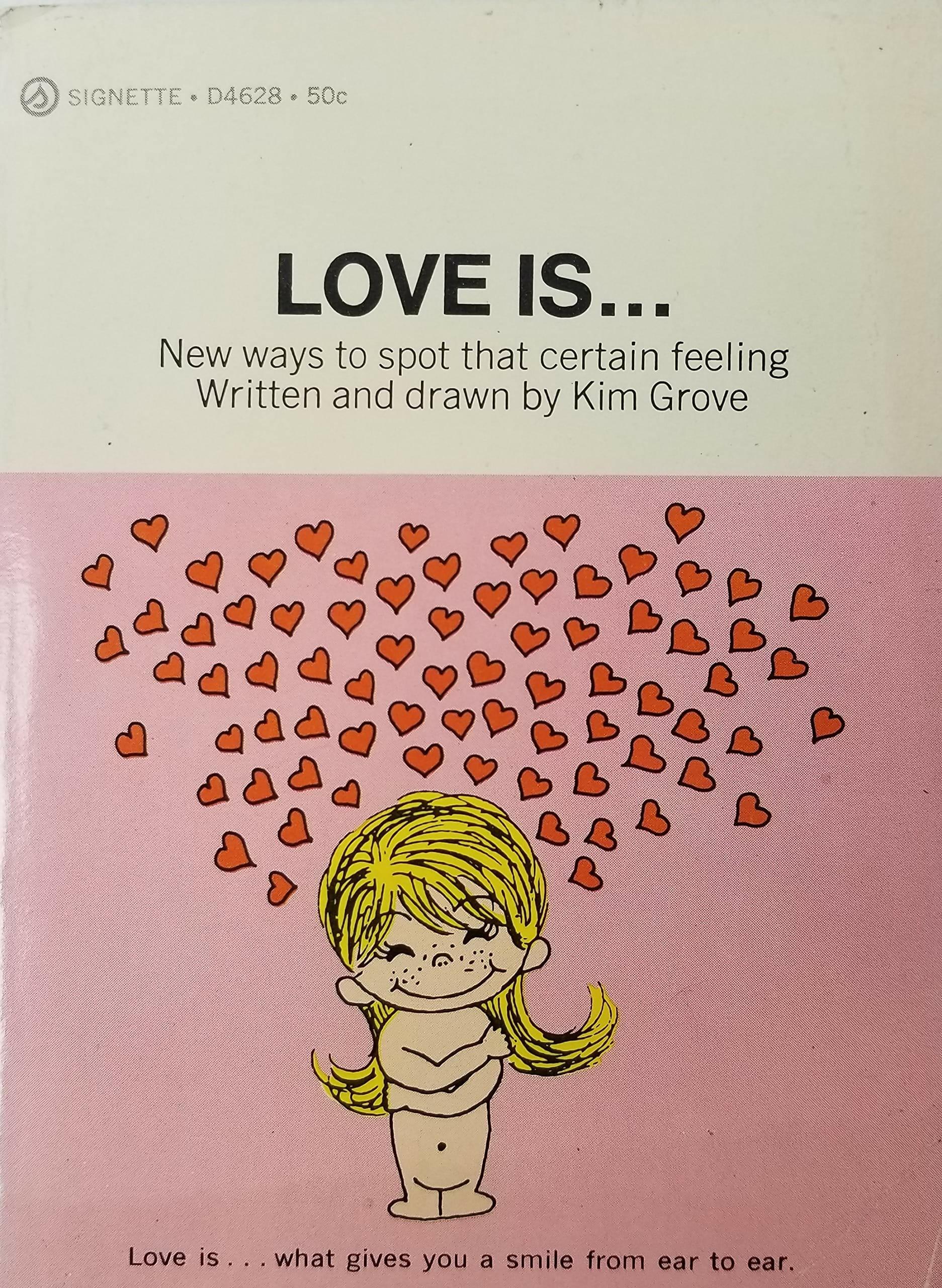 Macintosh HD:Users:brittanyloeffler:Downloads:Upwork:Christmas Gift:Love-Is.jpg