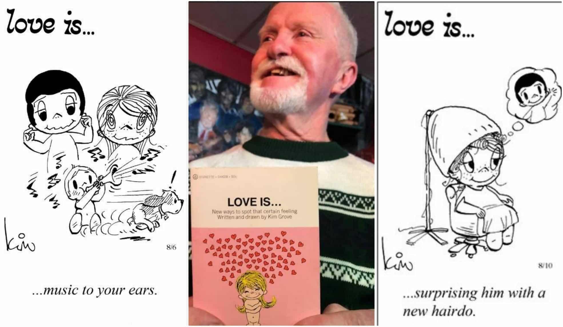 Macintosh HD:Users:brittanyloeffler:Downloads:Upwork:Christmas Gift:gift-105.jpg