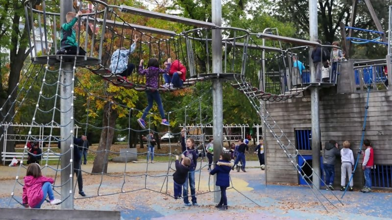 Macintosh HD:Users:brittanyloeffler:Downloads:Upwork:School:sofia-bulgaria-kids-active-play-on-an-outdoors-park-playground-for-children_s0bp5q-eg_thumbnail-full01-800x450.jpg