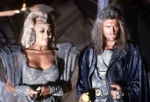 https://images.boredomfiles.com/wp-content/uploads/sites/11/2018/08/gallery_movies-mad-max-beyond-thunderdome-tina-turner-mel-gibson.jpg
