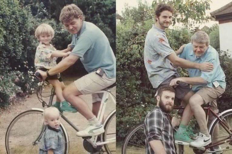 Macintosh HD:Users:brittanyloeffler:Downloads:Upwork:Family Photos:family02_.jpg