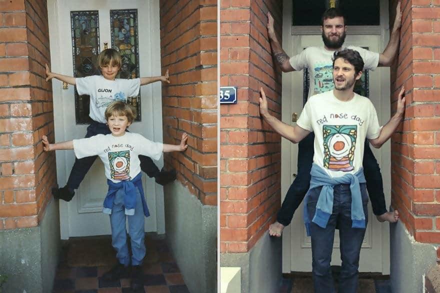 Macintosh HD:Users:brittanyloeffler:Downloads:Upwork:Family Photos:family12_.jpg