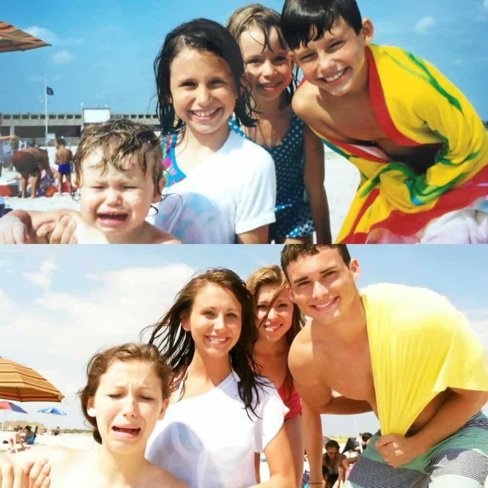 Macintosh HD:Users:brittanyloeffler:Downloads:Upwork:Family Photos:family16_.jpg