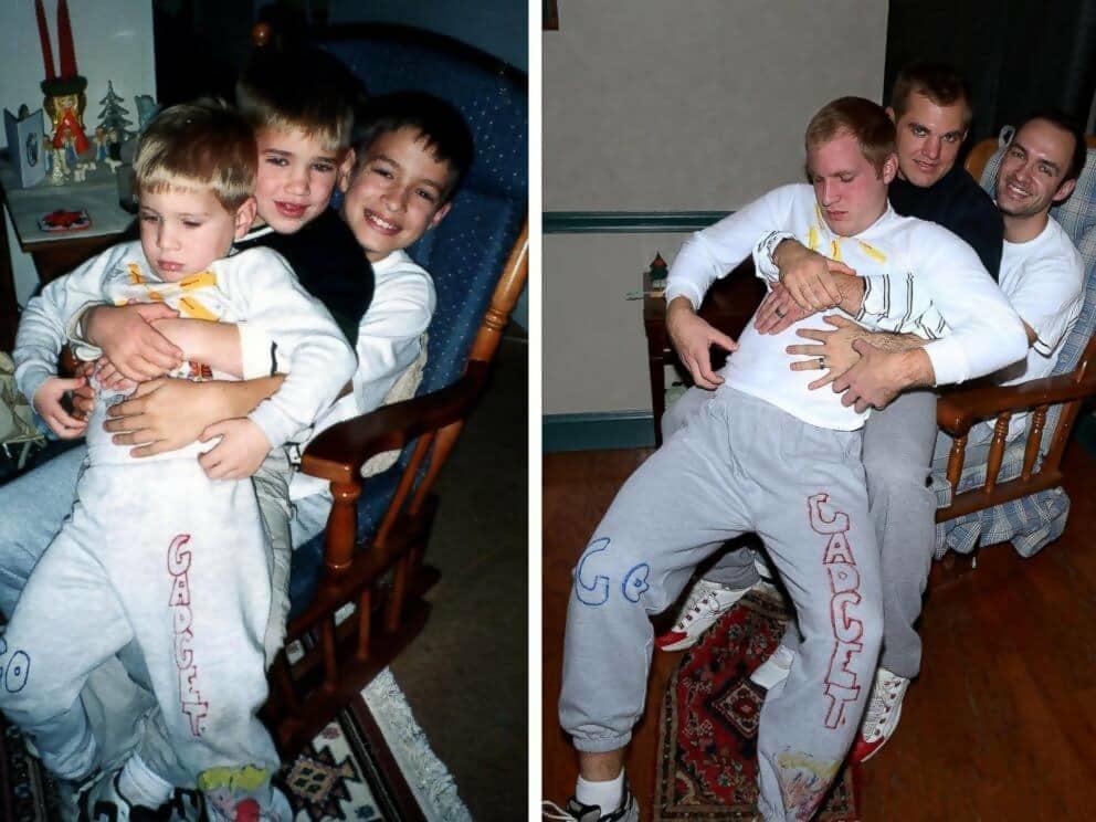 Macintosh HD:Users:brittanyloeffler:Downloads:Upwork:Family Photos:family18_.jpg