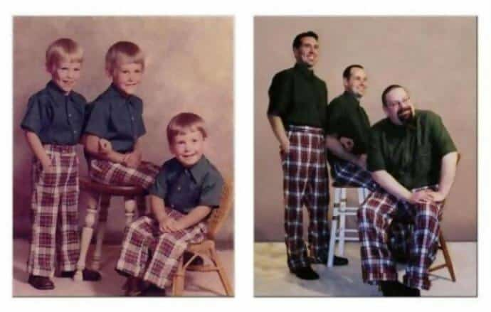 Macintosh HD:Users:brittanyloeffler:Downloads:Upwork:Family Photos:family31_.jpg