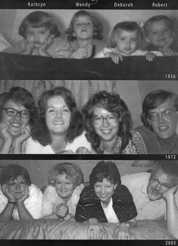 Macintosh HD:Users:brittanyloeffler:Downloads:Upwork:Family Photos:family38_.jpg