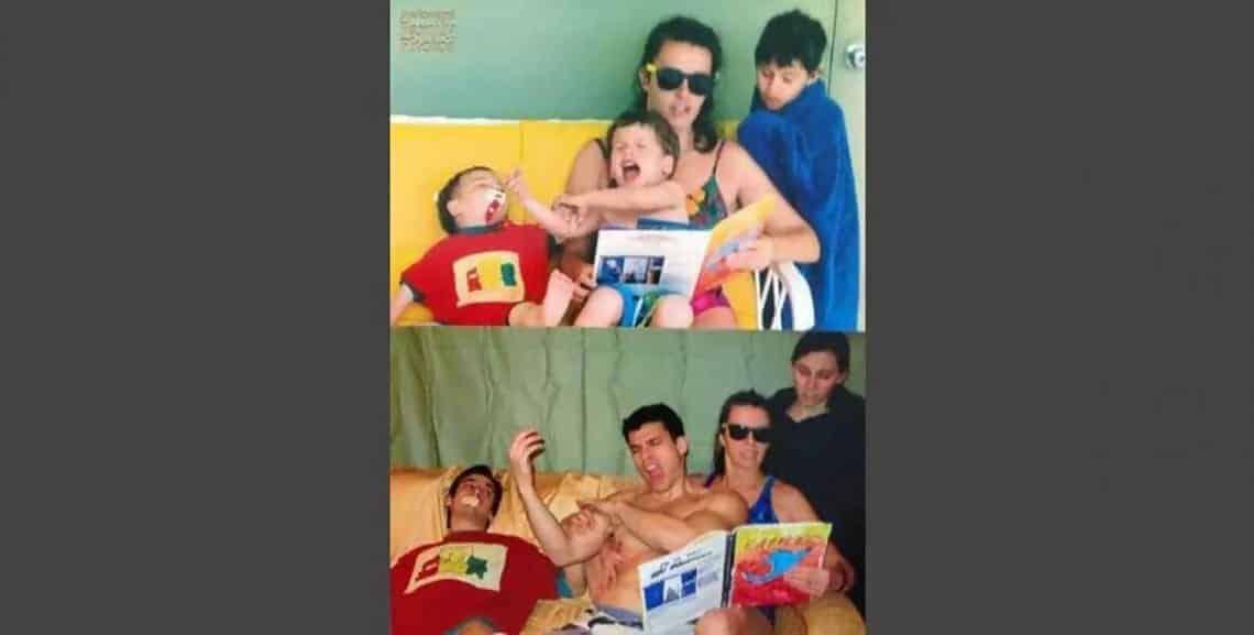 Macintosh HD:Users:brittanyloeffler:Downloads:Upwork:Family Photos:family52_.jpg
