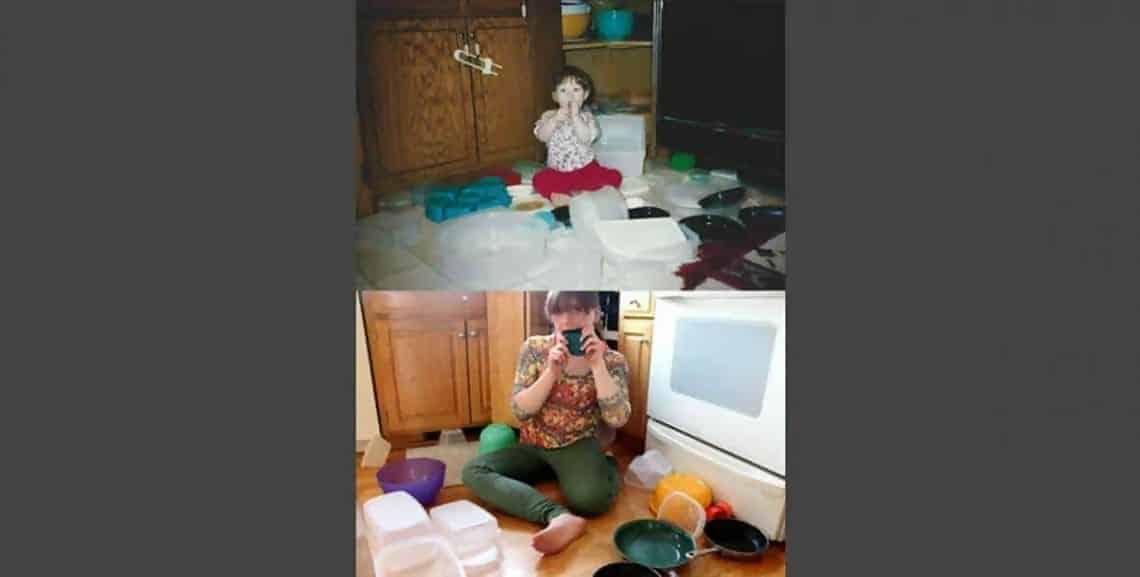 Macintosh HD:Users:brittanyloeffler:Downloads:Upwork:Family Photos:family53_.jpg