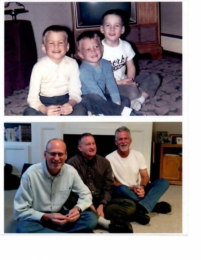 Macintosh HD:Users:brittanyloeffler:Downloads:Upwork:Family Photos:new-700x906.jpg