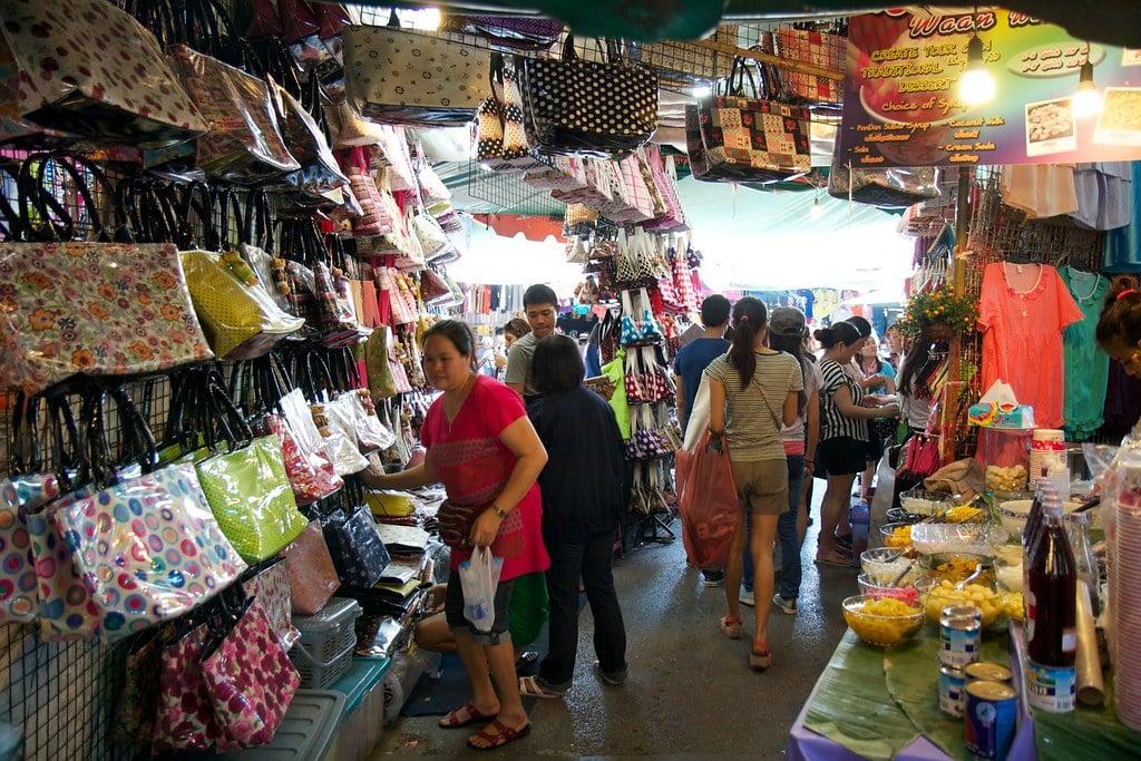"Image result for Chatuchak Weekend Market bangkok"""