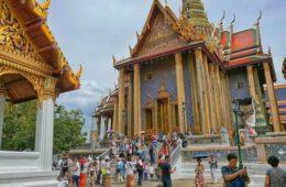 """Image result for grand palace bangkok"""""""
