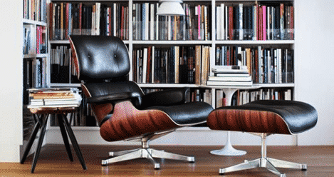 Image result for reading chair