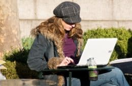 Image result for Tips to Get The Right Online Writing Service
