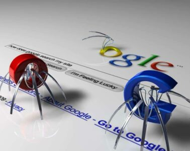 4 Possible Reasons Why Google Is Not Noticing Your Site