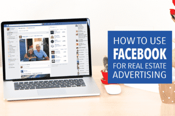 Learn How to Sell Real Estate on Facebook | Paid Advertising Guide