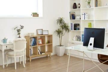 Macintosh HD:Users:vincentcolistro:Downloads:apartment-architecture-book-bookcase-265004.jpg