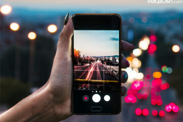 All the Best Photography Apps You'll Need for Clicking Amazing Shots