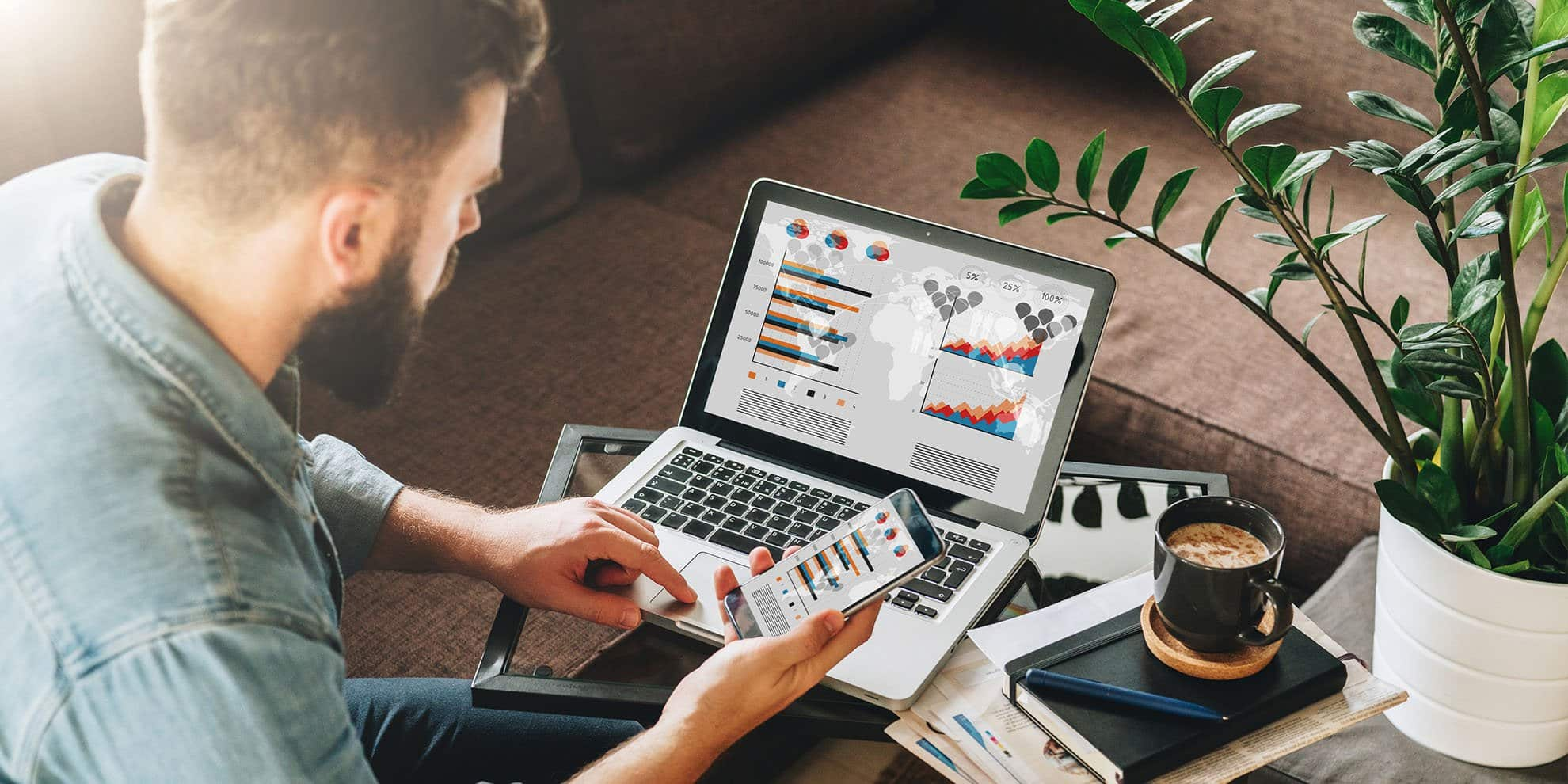 Introduction to Digital Marketing   Find out how to get started - FutureLearn